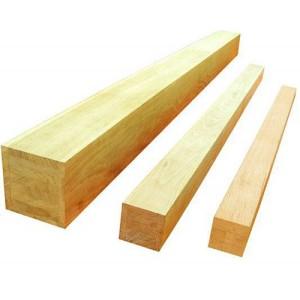 Брусок деревянный 10*30 3м