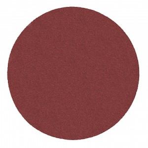 Круг абразивный под липучку Р60 115мм (10шт)