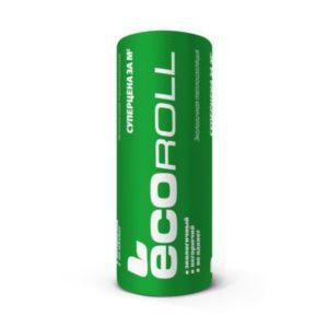 Экоролл 20м2 2*1,22*8,2*0,05м
