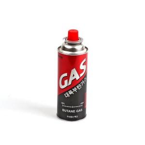 Газ Корея