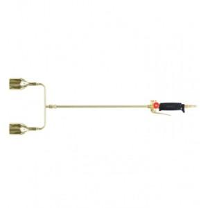 Горелка газовоздушная кровельная ГК2-1050Р