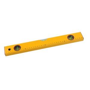 Уровень Yellow 800мм