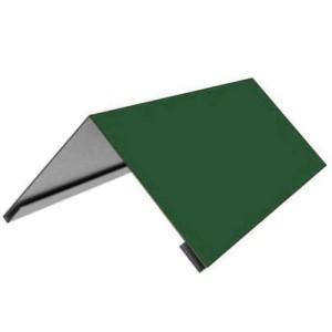 конек (зеленый, вишня, шоколад, синий)  10*10 2м