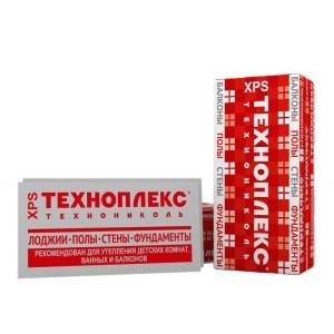 Техноплекс 2см